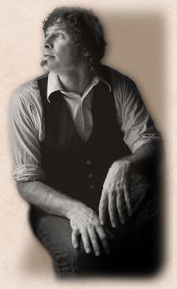 Putnam Smith